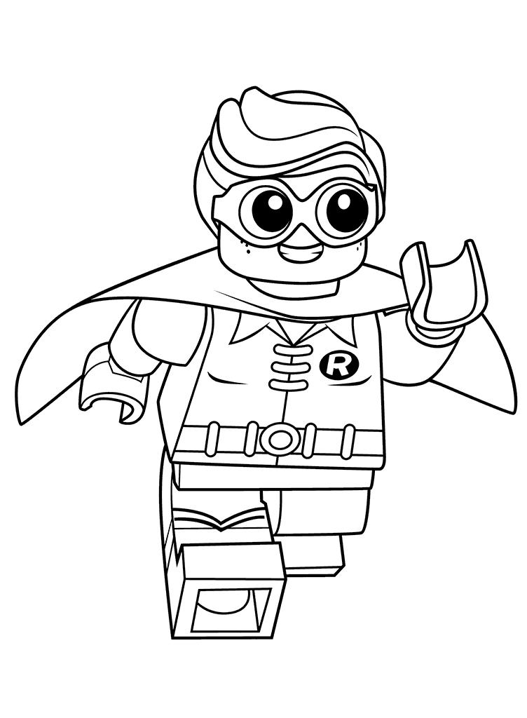 Лего звездные войны картинка 7