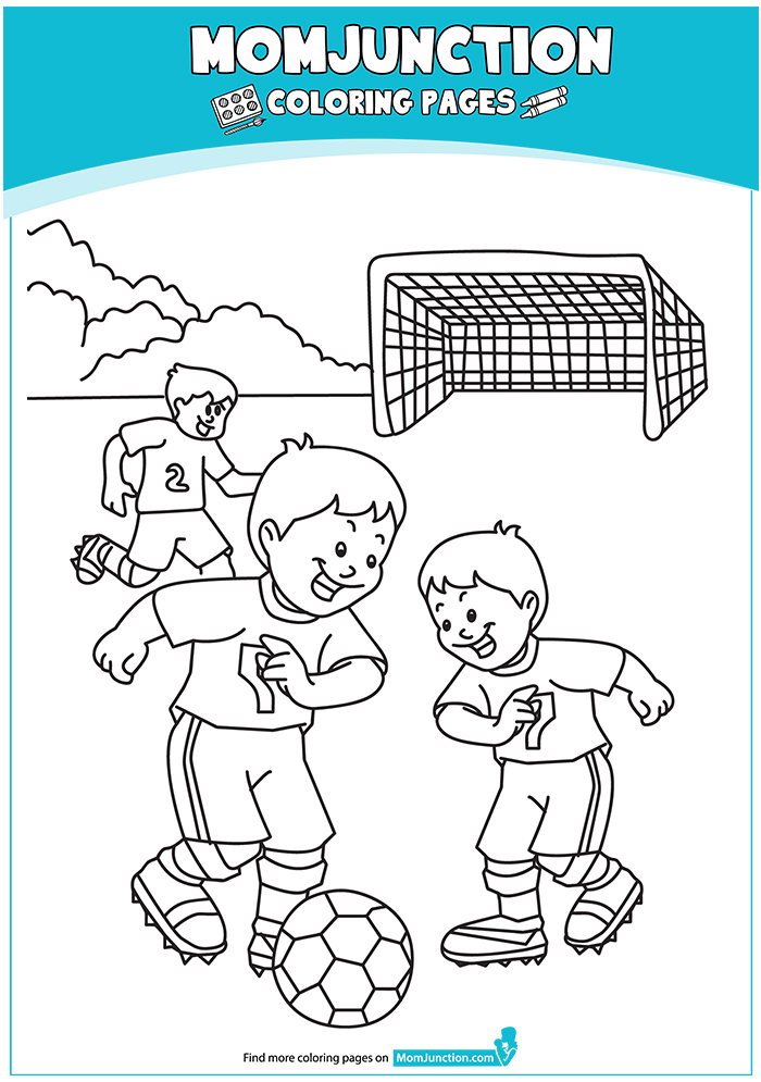 Мальчик и девочка в картинках для детей