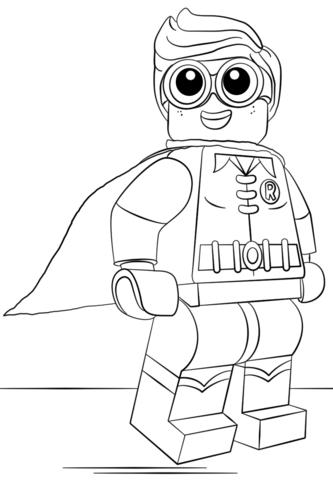 Раскраска Лего Звёздные войны Распечатать картинки Lego