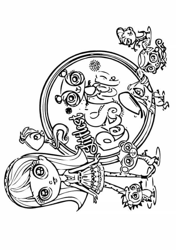 Galleryru  Фото 5  Морские черепашата  kssenia